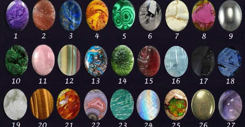cristals-800x416-1