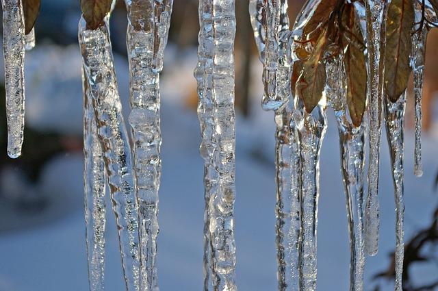 ice-953205_640