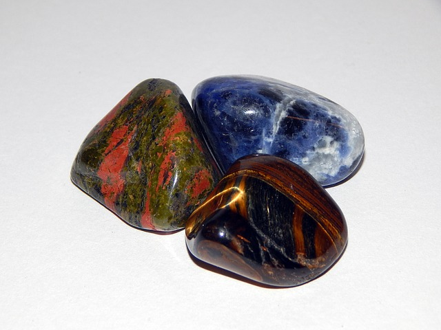 stones-1141714_640