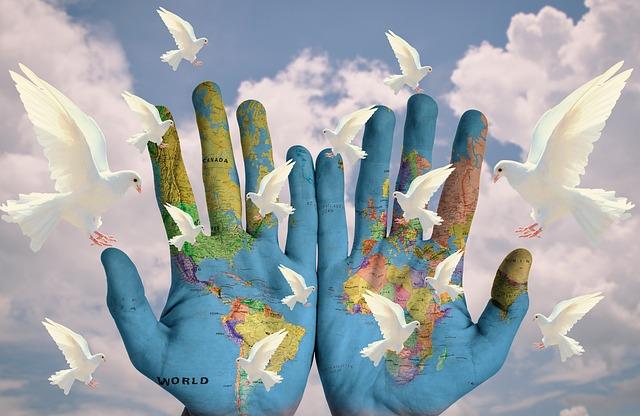 world-3043067_640-1
