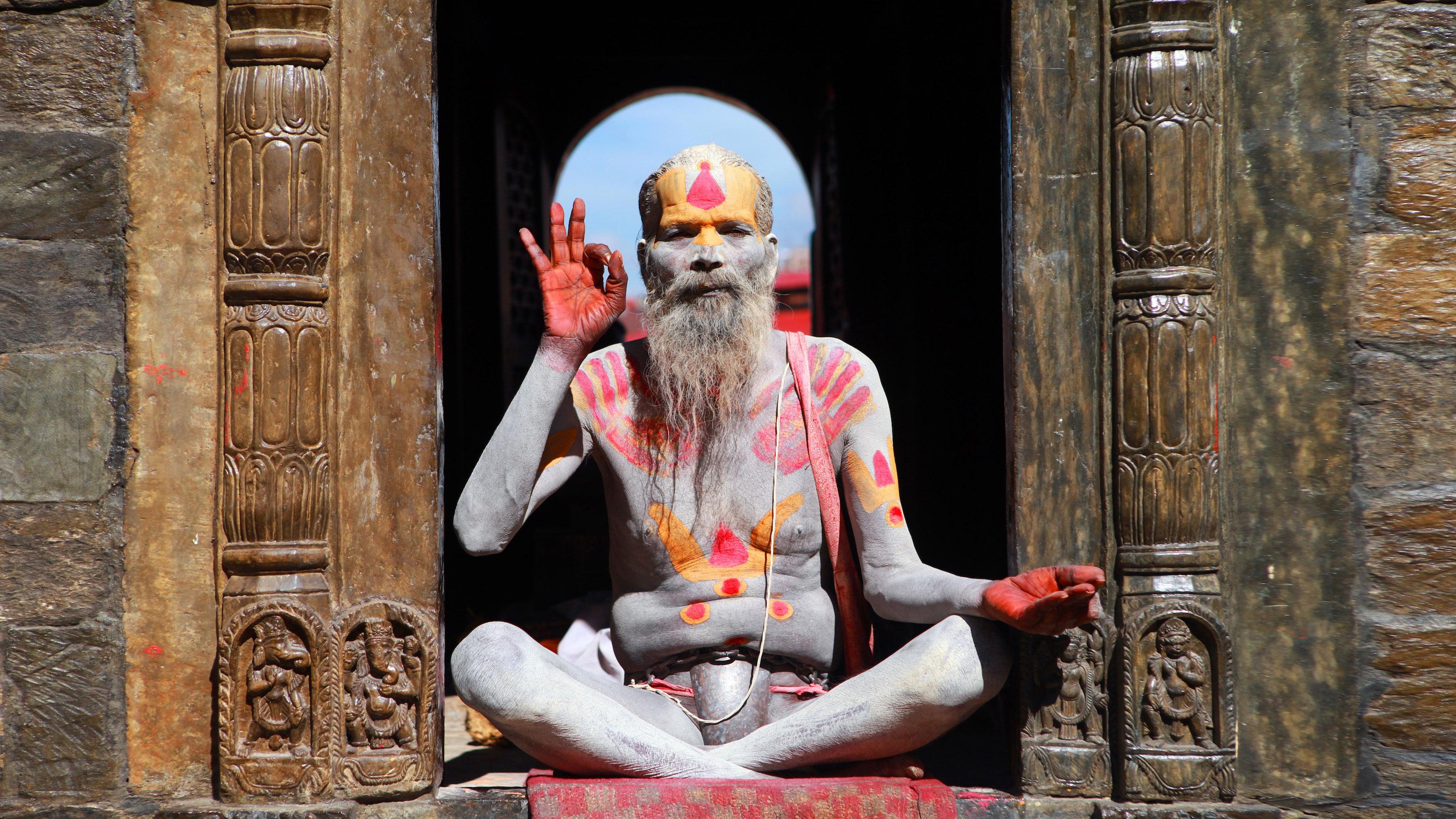 Copia-di-shaman-in-kathmandu-nepal