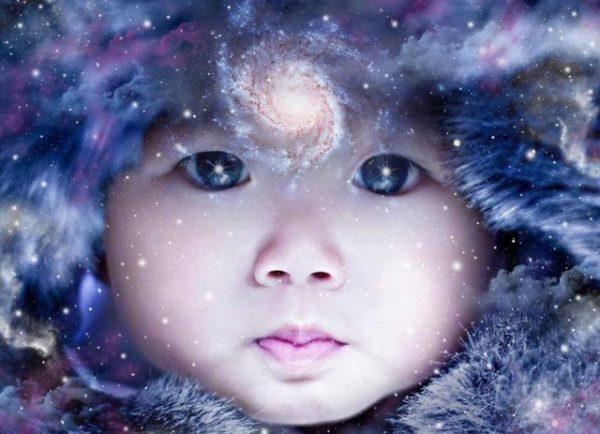 Indigo-Children-600x434