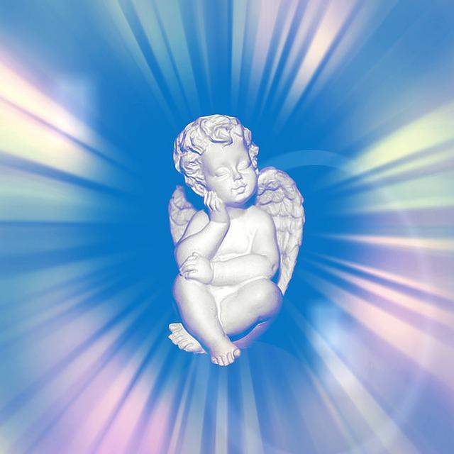 angel-1089599_640