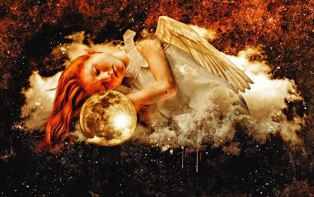 angel-2883188_640-1