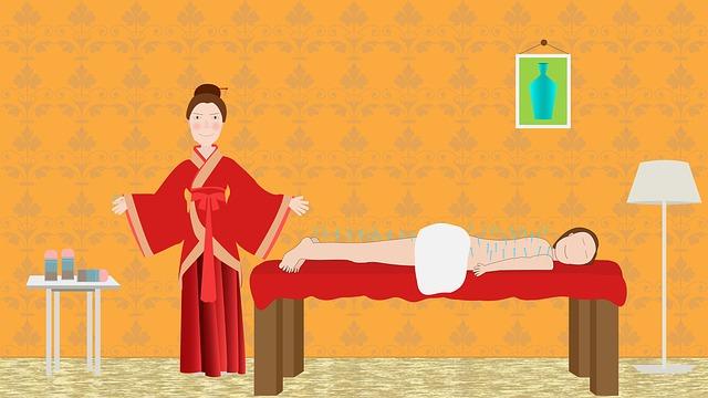 china-massage-therapy-3112422_640