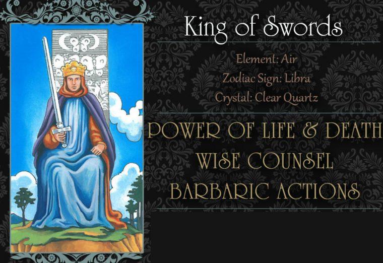 king-of-swords-1200x900-760x522
