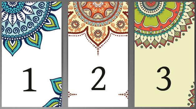 mandala-cards