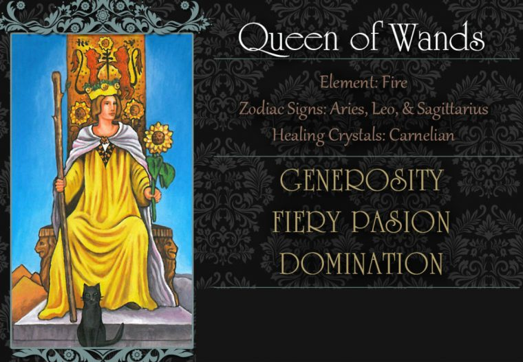 queen-of-wands-1200x900-760x527