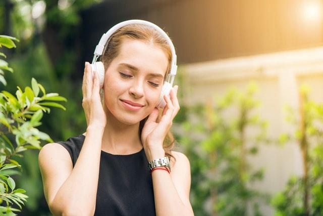 sound-heal-1001850