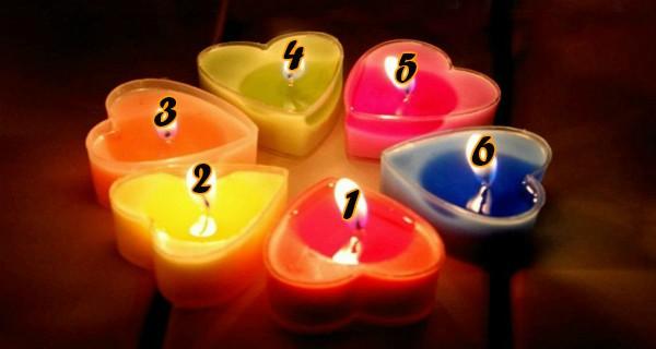 svece-1