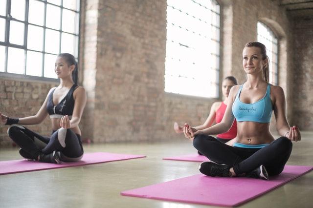 yoga-917732