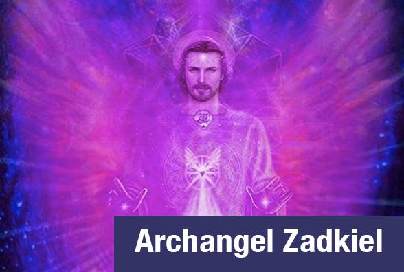 Archangel-Zadkiel-1