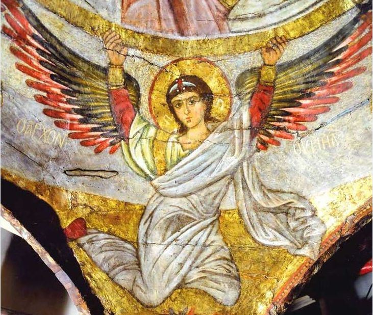 Image_of_Uriel_the_Archangel-_Cairo-1