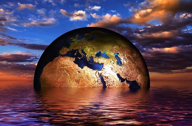 earth-216834_640-1