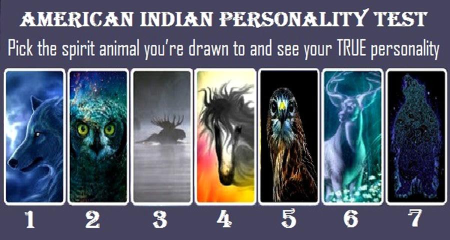 Тест с картинками выбери духи
