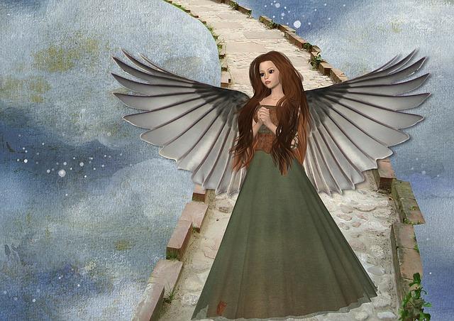 angel-1152844_640-2