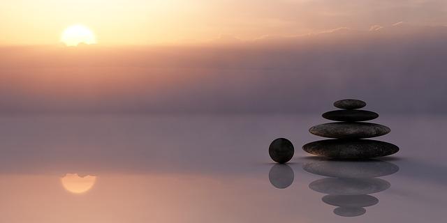 balance-110850_640-1