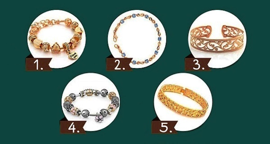 bracelet-test-1