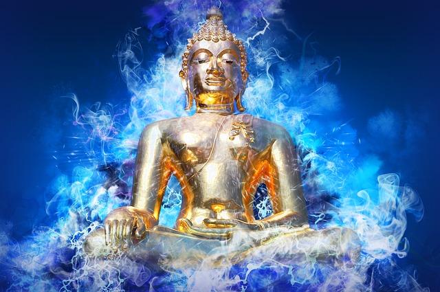 buddha-3692890_640-1