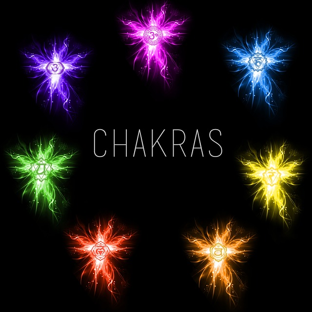 chakra-659123_640-1