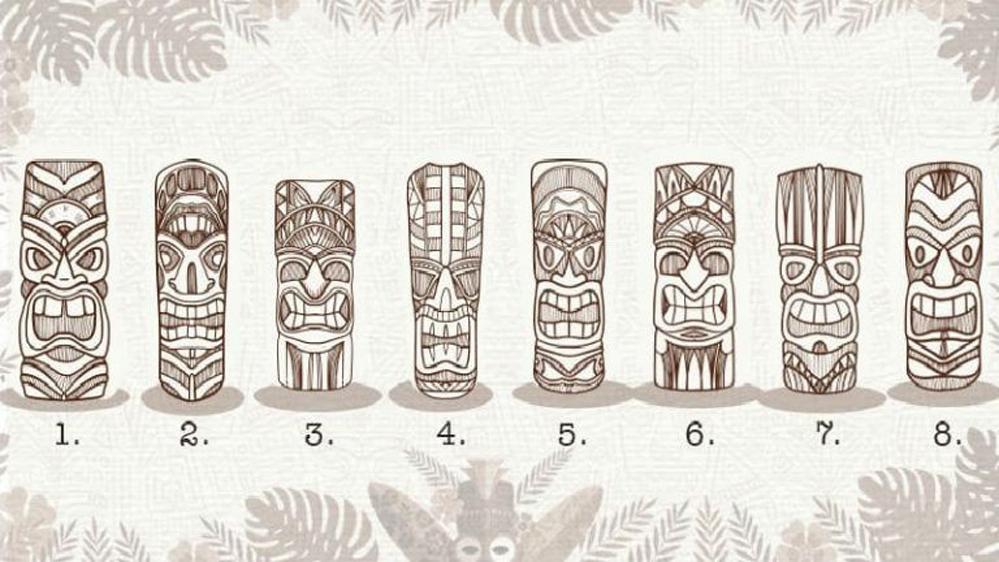 choose-a-tribal-mask-768x432-1
