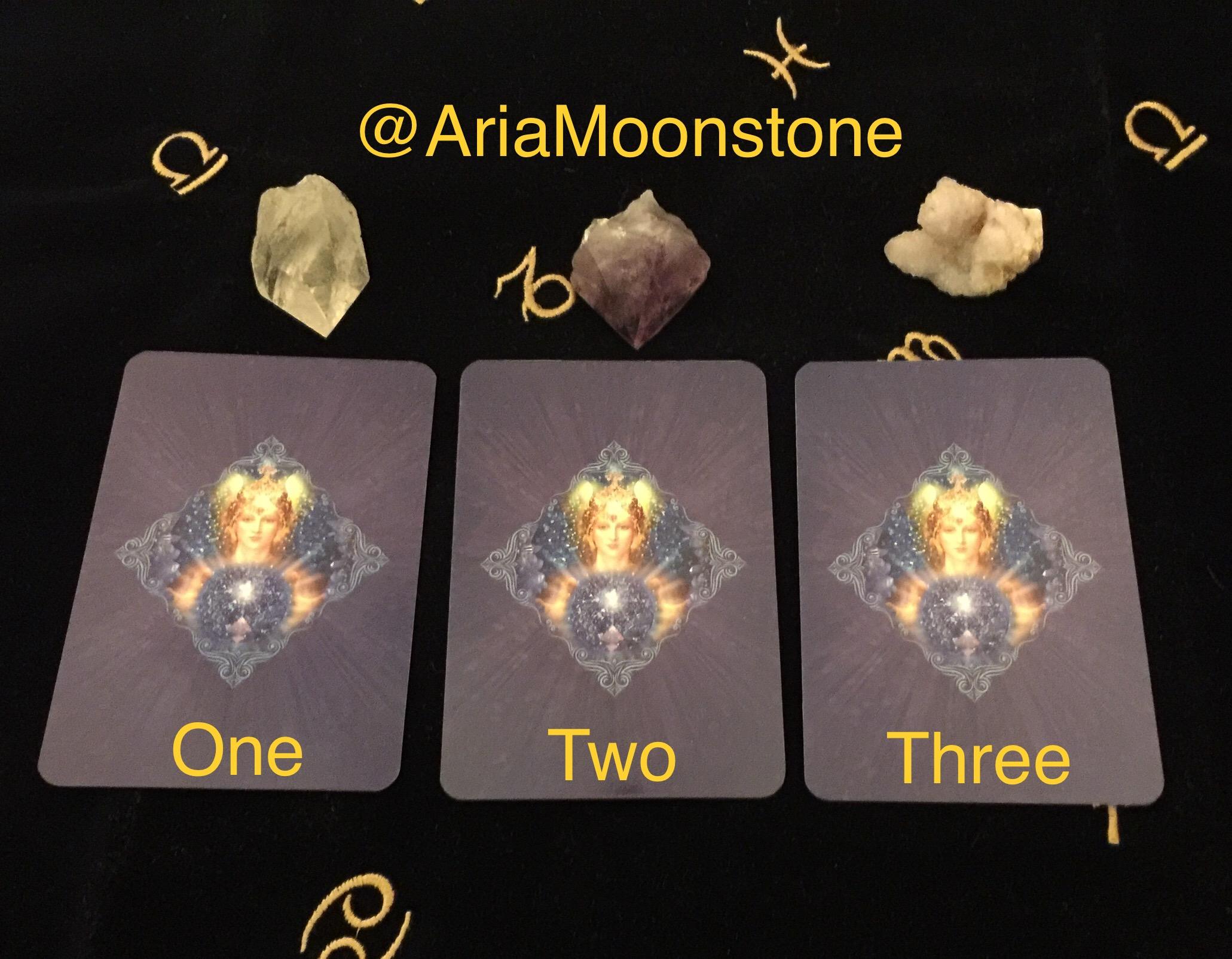 crystal-cards-1