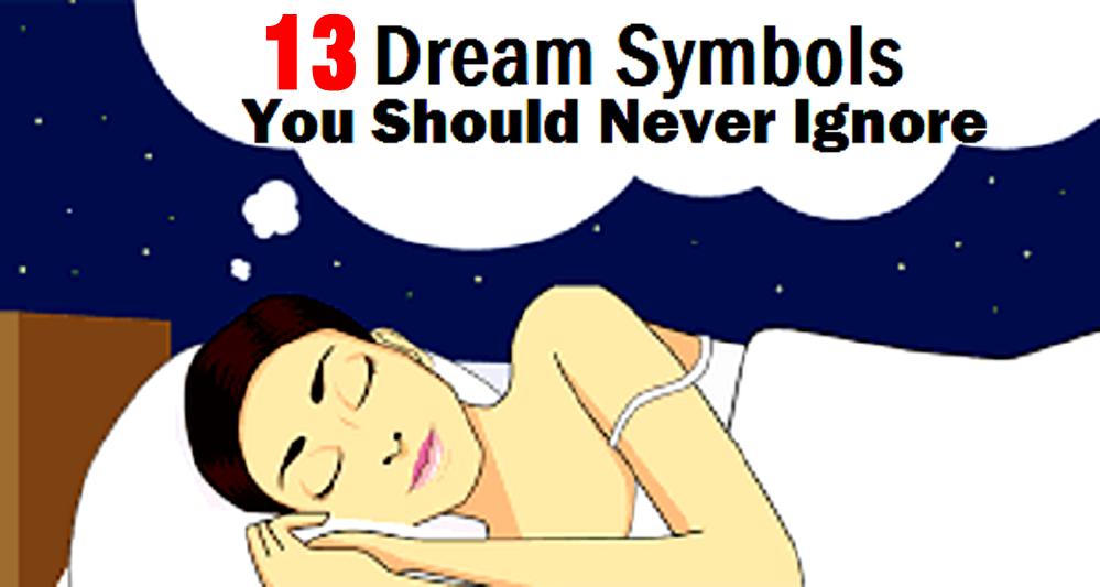 dream-symb