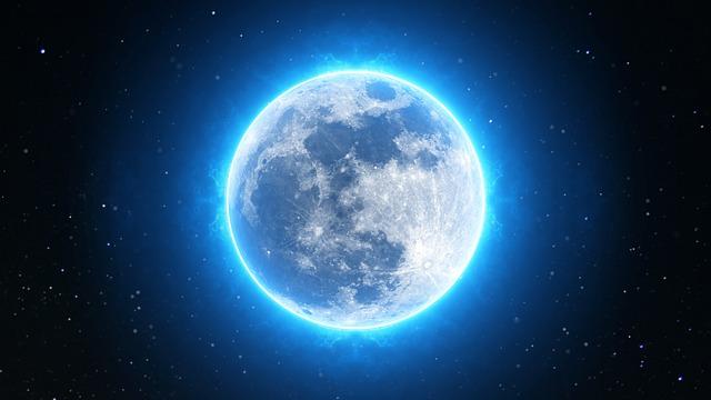 full-moon-2055469_640-1