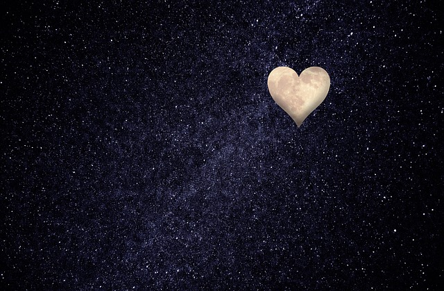 heart-1164739_640-1