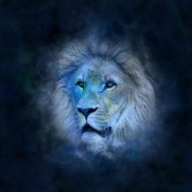horoscope-639123_640