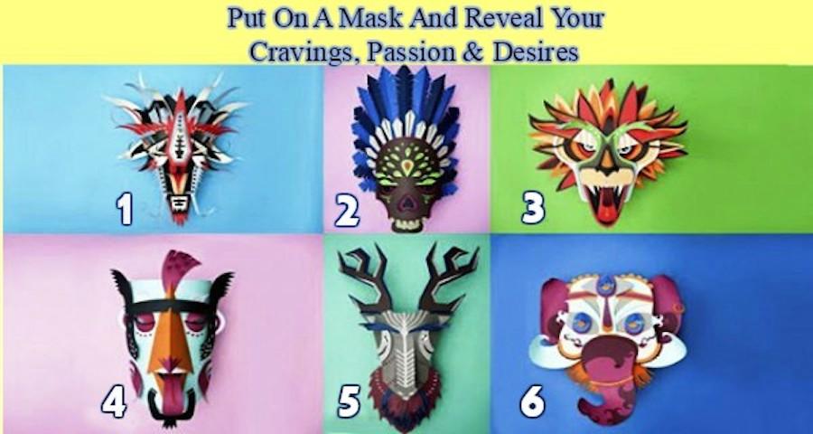 maske-1-1