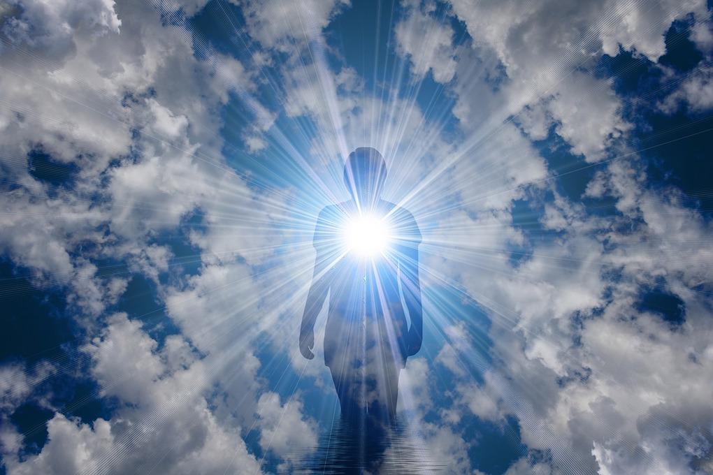 religion-3491357_1280-1