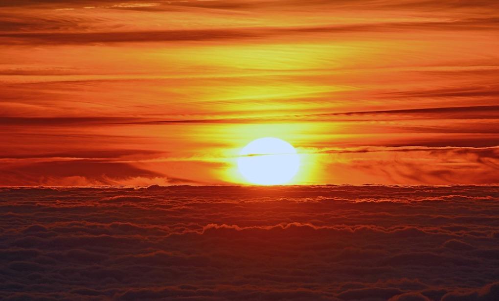 sunset-1712625_1280