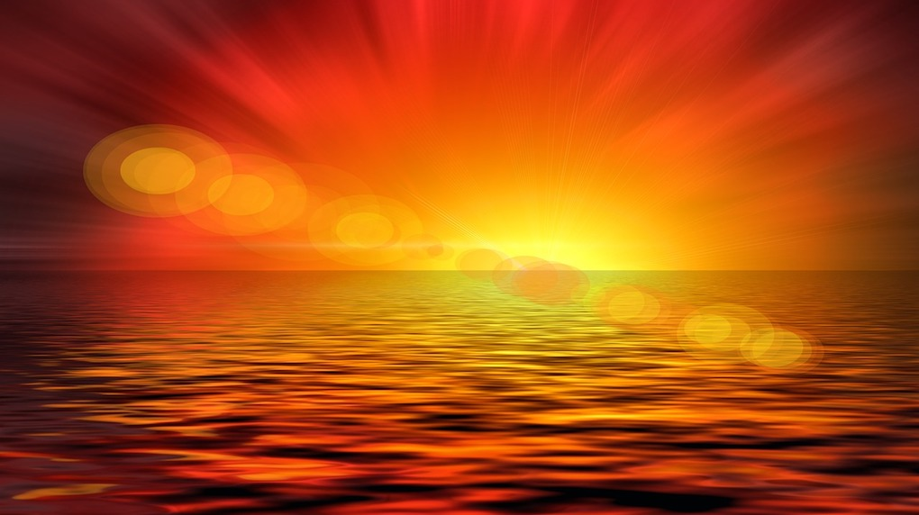 sunset-792386_1280-1