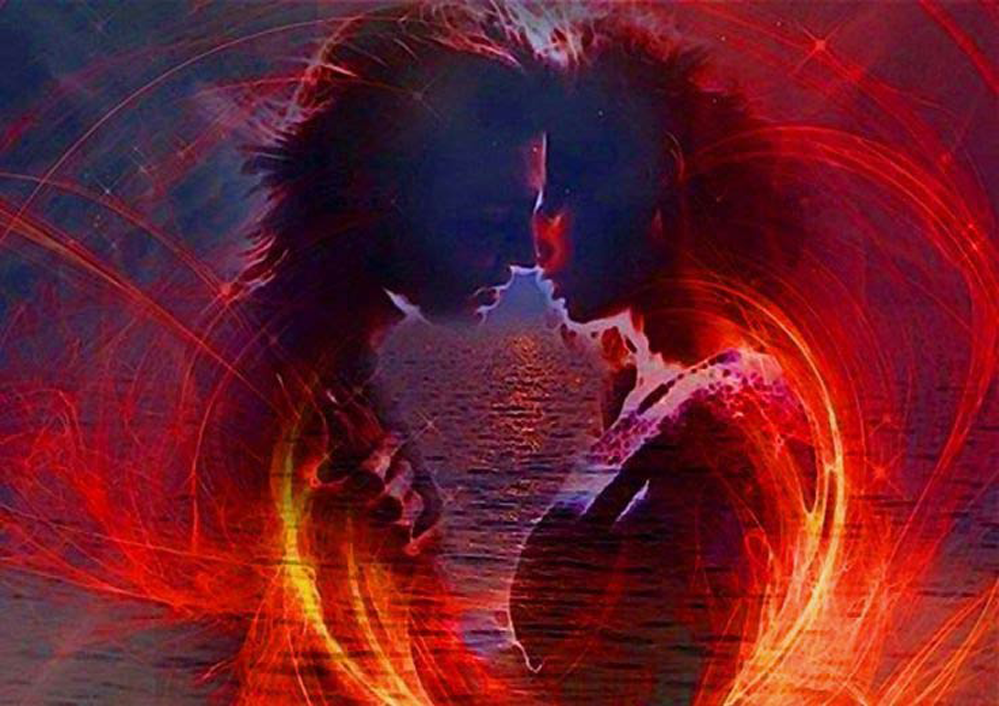 twinflame-soulmate1-1-1