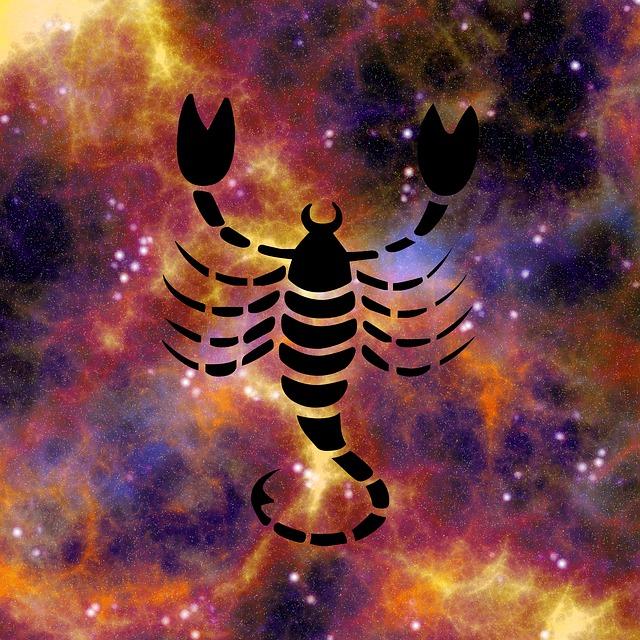 zodiac-1647170_640