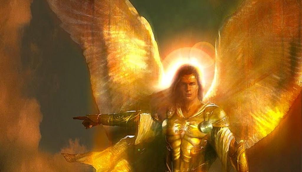 Archangel_Michael_1024