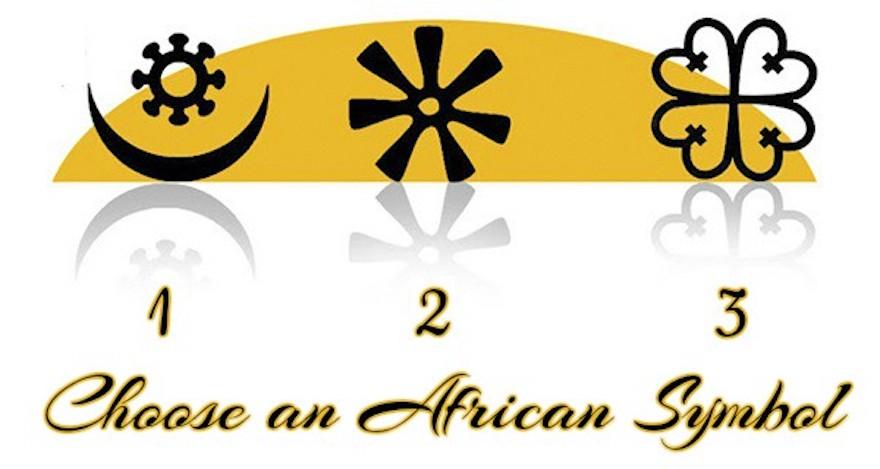 Symbol-African-1