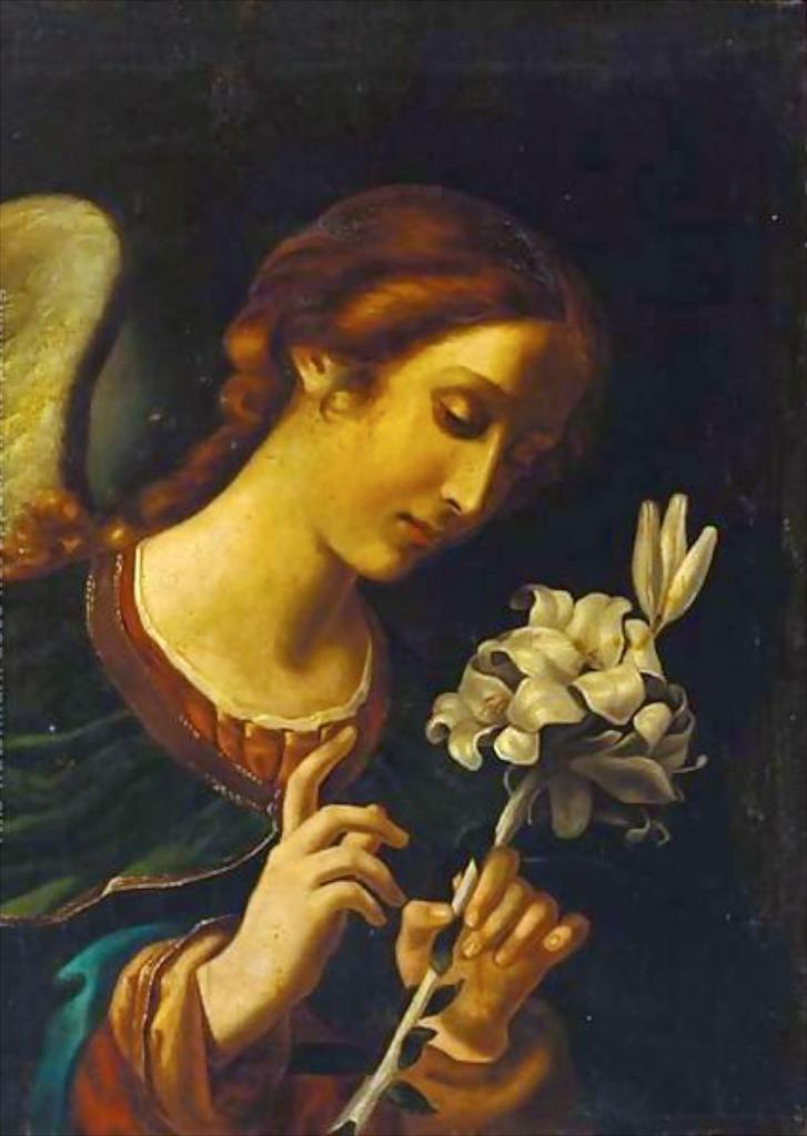 The-Angel-Gabriel_1024
