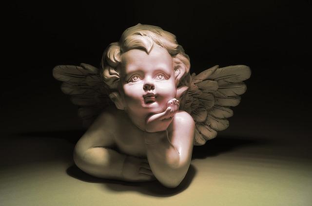angel-1801884_640-1