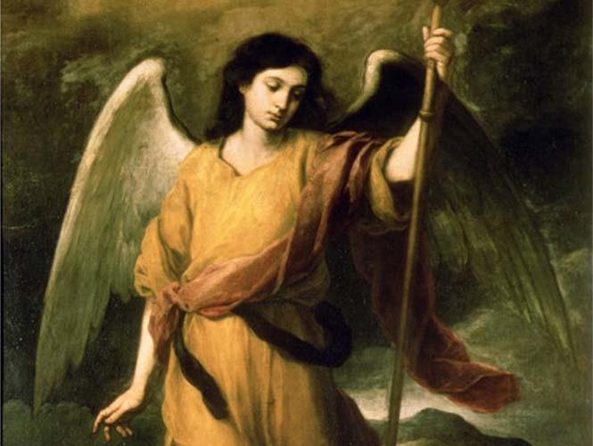 archangel-raphael-1