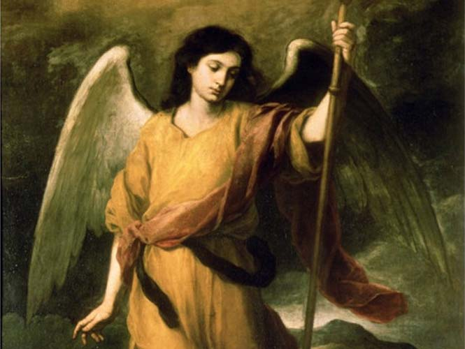 archangel-raphael-2