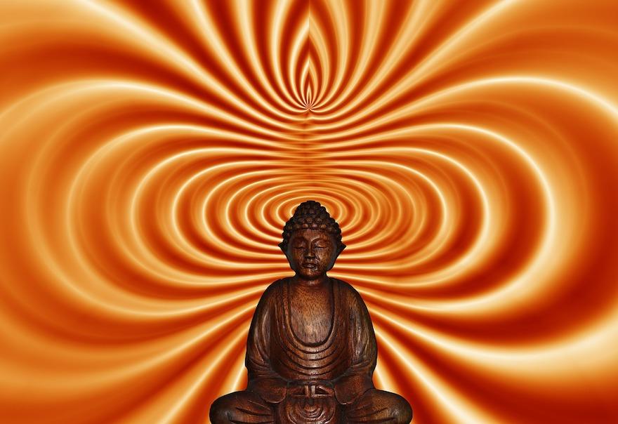 buddha-562030_1280-1