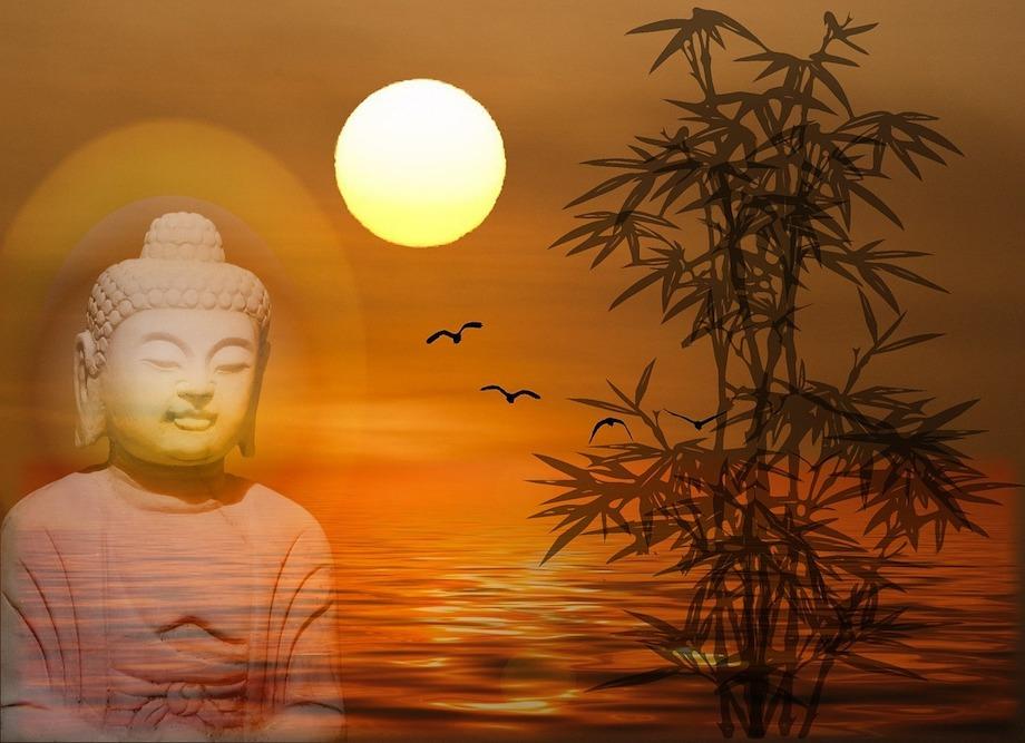 buddha-708276_1280-1