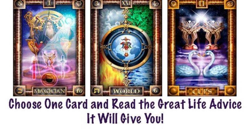 card-test--1