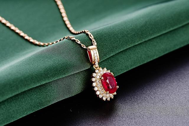 jewelry-625724_640