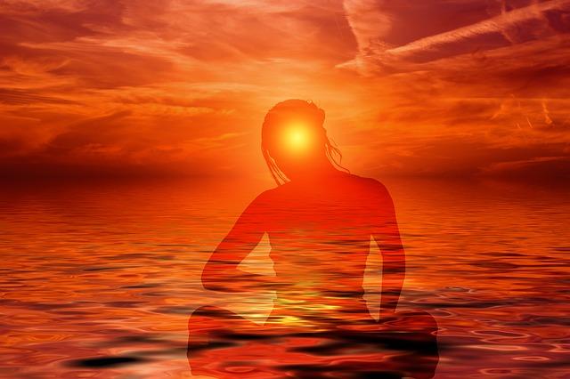 meditation-3664103_640