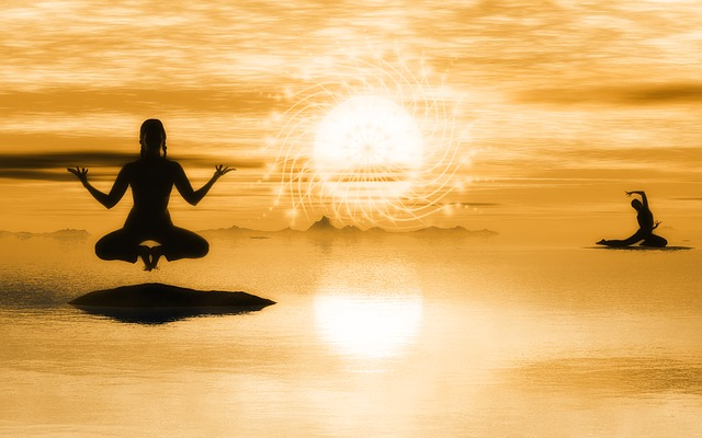 meditation-884687_640