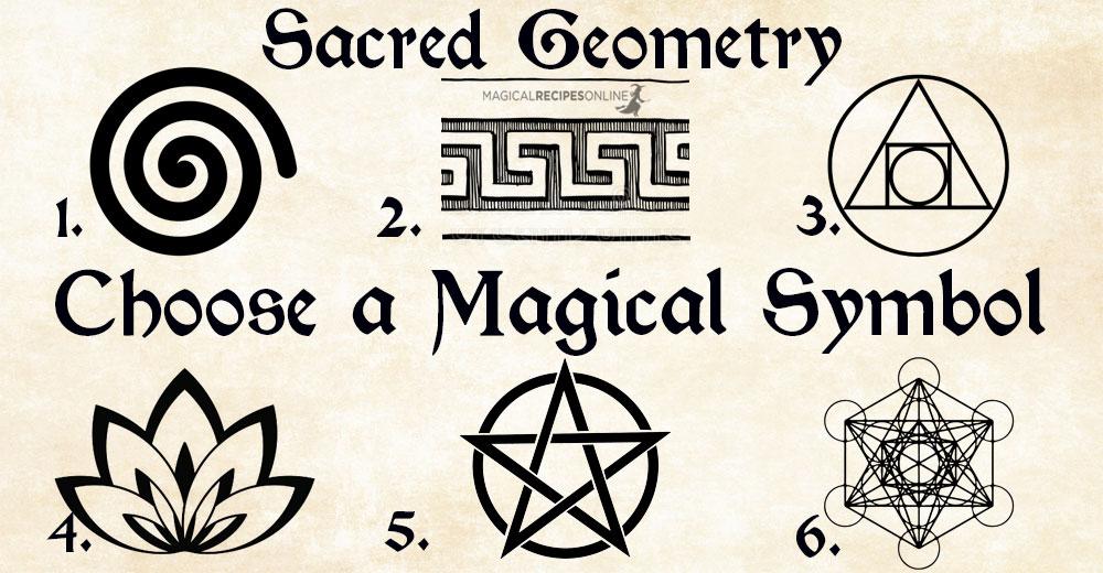 sacred-geometry-test-1