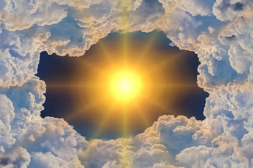 sun-3313646_1280-1